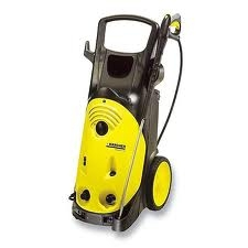 Karcher HD 10 250 bara